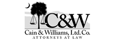 C&W Attorneys at Law, Seneca SC