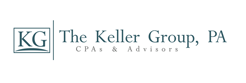 Keller Group, Seneca, SC